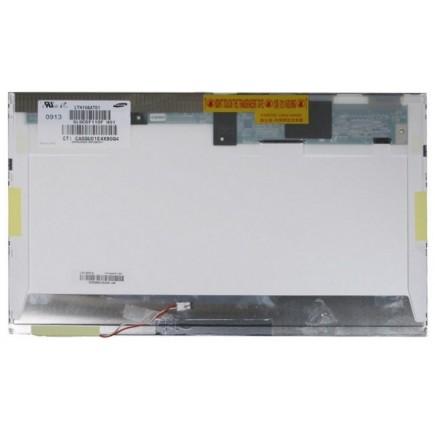 "Display Emachines E525 Displej LCD 15,6"" 30pin HD CCFL - Lesklý"