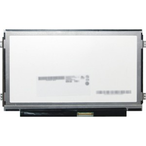 "Display Acer ASPIRE ONE D255-1134 Displej LCD 10,1"" 40pin WSVGA LED Slim - Lesklý"